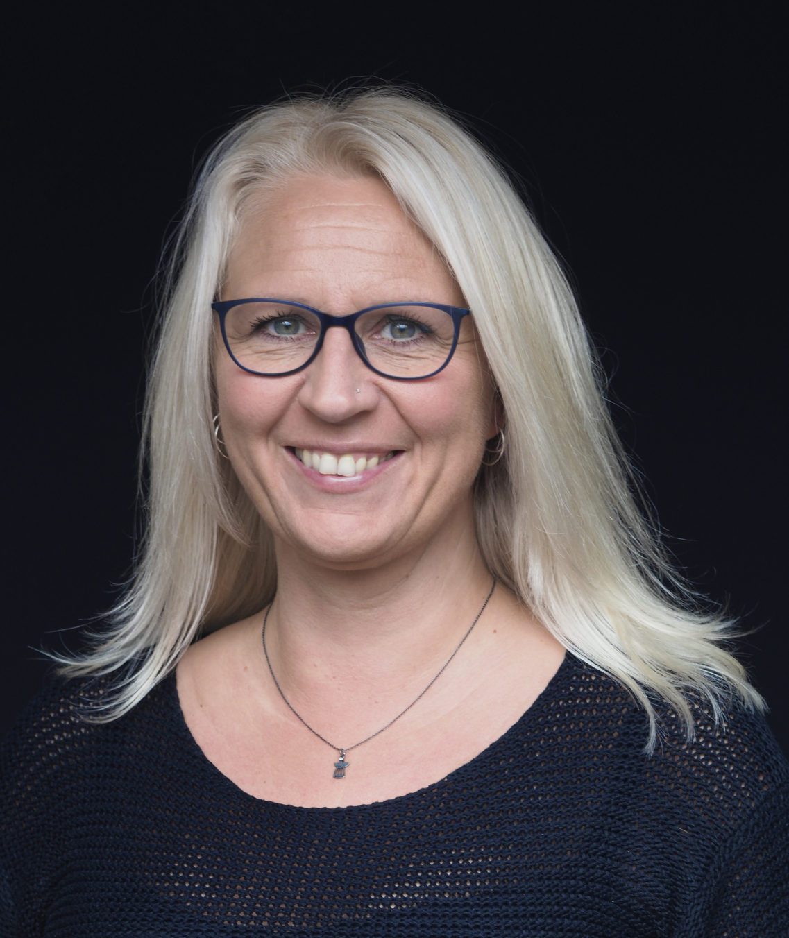 Heidi Jacobsen